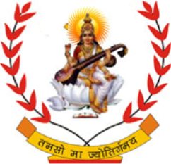 Rattan Singh Girls College of Education, Seekri Ballabgarh
